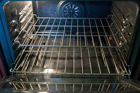 how to clean a self cleaning oven glass door how to clean your oven diy network blog made remade diy