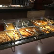 Rhode Island Lobster Buffet by Empire Buffet 37 Reviews Chinese 876 Diamond Hill Rd