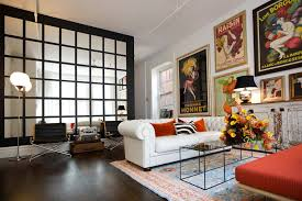 Mirror Wall Decor by Built In Mirrors Add Richness