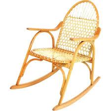 Fold Up Rocking Lawn Chair Rocking Lawn Chair Folding Rocking Chair Outdoor Furniture Folding