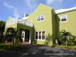 bermuda property link ltd