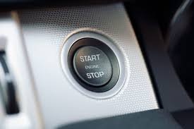 auto stop start bmw how does a push button start work yourmechanic advice