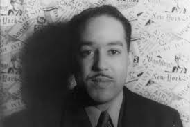 20 inspiring quotes from langston hughes mental floss