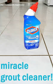 best 25 clean tile floors ideas on floor cleaner tile
