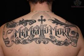 download tattoo men writing danielhuscroft com