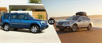 2013 subaru outback lifted honda pilot vs subaru outback 2018 2019 car release and specs