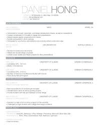 100 Free Resume Templates Free Resumes For Employers Resume Template And Professional Resume