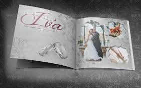 cheap wedding photo albums 15 adorable wedding album templates
