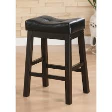 Upholstered Bar Stools With Backs Furnitures Stunning Pottery Barn Bar Stools For Alluring Kitchen