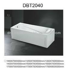 44 mini acrylic clawfoot tub bathtubs bathroom would