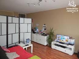 chambre des notaires lille annonces immobilières de me cécile jonville dhaene notaire à lille