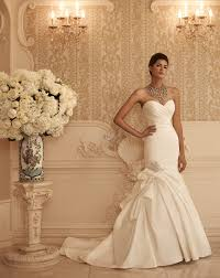 casablanca bridal casablanca bridal for rk bridal