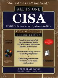 cisa all in one exam guide 2nd edition buy cisa all in one exam