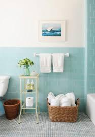 retro badezimmer die besten 25 retro badezimmer ideen auf september
