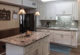 kitchen cabinet door styles white 6 popular kitchen cabinet door styles