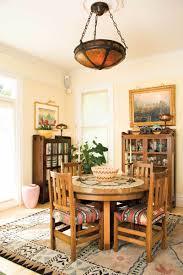 arts u0026 crafts furniture u0026 objects of art arts u0026 crafts homes and