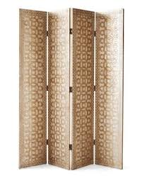 Privacy Screen Room Divider by 91 Best Room Dividers Images On Pinterest Room Dividers Room