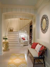 custom entryway designs the tailored pillow of south florida