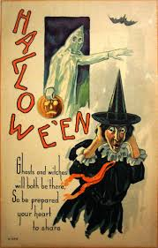 vintage witch costume 55 best witches images on pinterest halloween witches happy