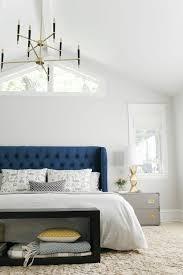 chambre à coucher originale ophrey com chambre a coucher originale prélèvement d