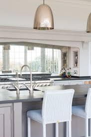 Classic Modern Kitchen Designs by 302 Best Kitchen Images On Pinterest Dream Kitchens Kitchen