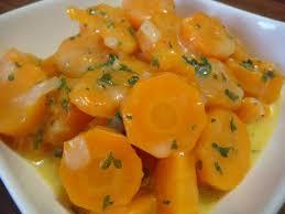 que cuisiner avec des carottes carottes façon zz astuces et recettes de cuisine