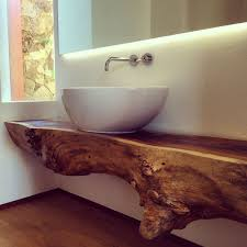 Natural Bathroom Ideas by 735e9b26c09fabed7b6c152131323f12 Jpg 1 200 1 200 Pixeles Wood