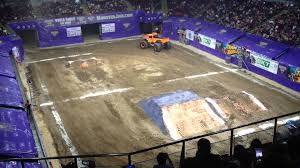 monster truck show schedule 2015 monster jam first time in manila moa arena june 20 2015 youtube