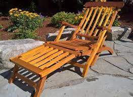 Cedar Chaise Lounge 100 Western Chaise Lounge Chair Rustic Chairs U0026 Old Hickory