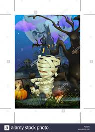 happy halloween vector happy halloween vector background stock vector art u0026 illustration