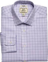 slim fit dress shirts slim fitting athletic cut dress shirts