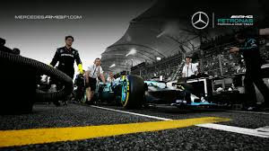 mercedes f1 wallpaper spice up your desktop mobile and tablet with our stunning