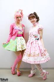 harajuku halloween costume 15 best harajuku fashion images on pinterest harajuku fashion