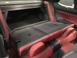 lexus rc f nebula grey new 2017 lexus rc 350 f sport series 2 2 door car in edmonton