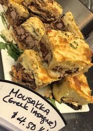 sylvie cuisine lasagne d aubergine et fromage cottage sylvie m de