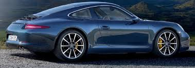 2011 porsche 911 s specs porsche 911 s 991 laptimes specs performance data