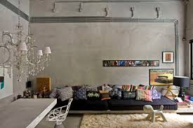 Boho Interior Design  Interior Design And Industrial - Modern moroccan interior design