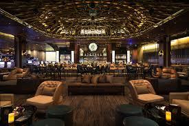 Interior Design Show Las Vegas Where To Drink In Las Vegas Right Now U2014 October 2017