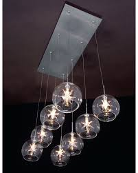 glass chandelier globes foodjoy me page 212 crystal chandelier prisms chandelier diy