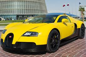 bugatti veyron grand sport bugatti veyron grand sport special edition supercar news and