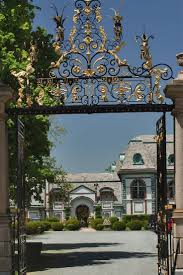 89 best the newport mansions images on pinterest gilded age
