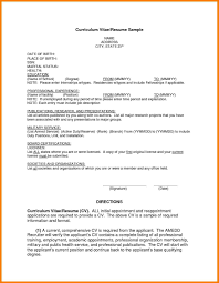 Complete Budget Worksheet First Job Resume Template Best Business Template