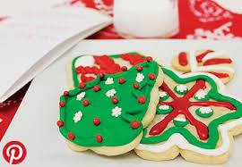 aldi us christmas cookies