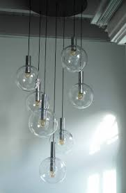 glass chandelier globes chandelier shades glasses chandelier light shade glass lamp
