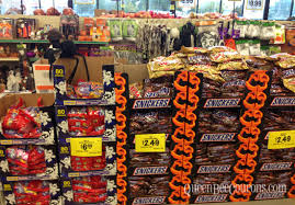 grocery outlet decorations fall foods plus enter to