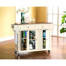 kitchen island trolley spectacular kmart kitchen island fresh