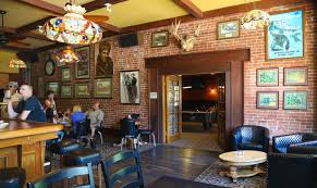 sonoma travel guide things to do in sonoma county