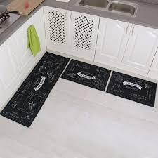 Cushioned Kitchen Floor Mats by Kitchen Flooring Pine Hardwood Brown Cushioned Floor Mats Dark
