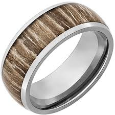 wedding rings images mens titanium wedding bands free us shipping manly bands