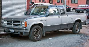 dodge dakota first gen dodge dakota pinterest dodge dakota